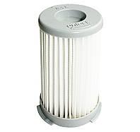 ✅HEPA фильтр для пылесоса Electrolux EF75B (не оригинал)
