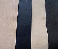 Резина подметочная KANEIJI B6010 , р.1140*570*2 мм, цв. черный