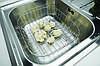 Кухонная мойка ALVEUS ZOOM 30 1108176 MAXIM полированная, фото 4
