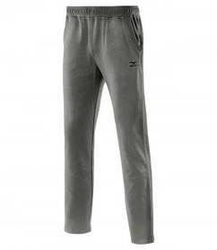 Брюки Mizuno Sweat Pants 501 k2ed4501-05