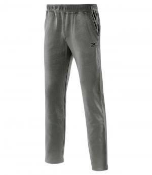 Брюки Mizuno Sweat Pants 501 k2ed4501-05, фото 2