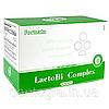 LactoBi Complex / ЛактоБи Комплекс, ранее ProBiotic Complex (14pcs.) ПроБиотик Комплекс / Пробайотик