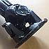 Вал карданный КрАЗ привода среднего моста L-800 мм 210Г-2204010-17, фото 2