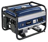 Генератор бензиновый Einhell BT-PG 2000/2