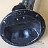 Вал карданный КрАЗ привода среднего моста L-800 мм 210Г-2204010-17, фото 4