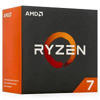 Процессор AMD Ryzen 7 1800X 3.6GHz/16MB (YD180XBCAEWOF) sAM4 BOX