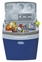 Автохолодильник 24 л, Ezetil E26 M 12/230, фото 2