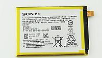 Оригинальный аккумулятор LIS1605ERPC для Sony Xperia Z5 Premium E6833 | E6853 | E6883