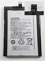 Оригинальный аккумулятор BL246 для Lenovo Vibe Shot Z90 | Vibe Shot Lite Z90-3 | Vibe Shot Z90-7 | Vibe Max