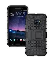 Бронированный чехол (бампер) для HTC One M10