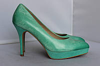 Женские туфли Tamaris 38, 39 размер, фото 1
