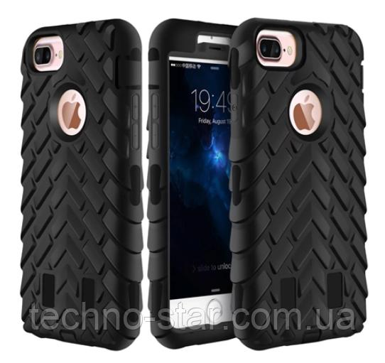 Противоударный чехол (бампер) для Apple iPhone 6 | 6S