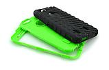 Противоударный чехол (бампер) для Apple iPhone 6 | 6S, фото 3