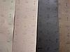 Резина подметочная KANEIJI B6015 , р.1140*570*1 мм, цв. коричневый