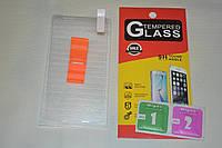 Защитное стекло (защита) для Sony Xperia E4 E2104 E2105 E2114 E2115 E2124 ОТЛИЧНОЕ КАЧЕСТВО