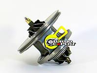 Картридж турбины 54359880009 Ford Fusion/Fiesta VI 1.4 TDCI, DV4TD, 50 Kw-68 HP, 1219456, 2S6Q6K682AB