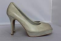 Женские туфли Tamaris 38 размер, фото 1