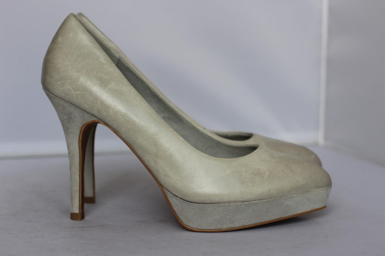 Женские туфли Tamaris 38 размер