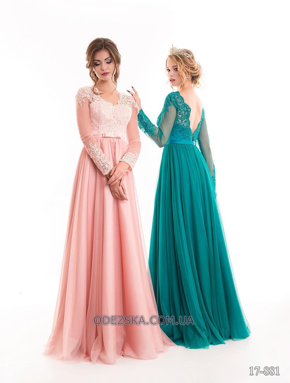 201de7d17f8bc90 Купить красивое вечернее платье новинка - купить по лучшей цене в ...