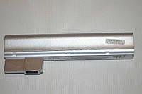 Аккумулятор HP HSTNN-CB1Y ED03 ED06 CQ10-600 CQ10-700 Mini 110-360 210-2000 210-2100 220-2100 (серый цвет)