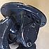 Вал карданный КРАЗ-6510 основной L-555 мм 6510-2218010, фото 3