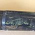 Вал карданный КРАЗ-6510 основной L-555 мм 6510-2218010, фото 4