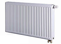 Стальной радиатор для отопления Mastas тип 11VK 500х1000 низ