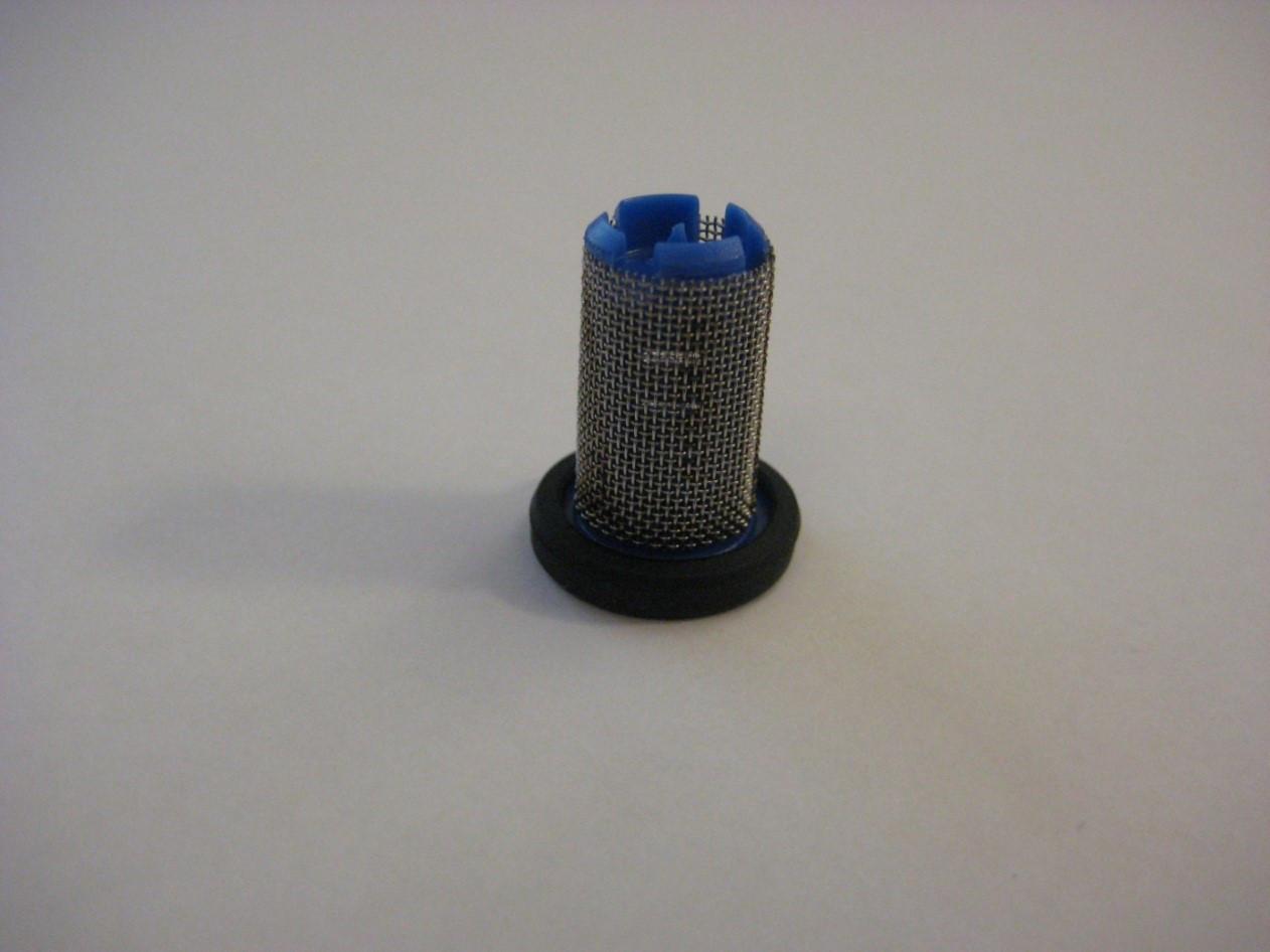 725043 фільтроелемент  50  mesh