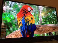 Телевизор LG 43UJ620V новый!, фото 1