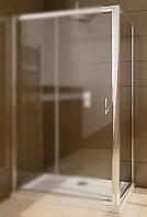 Боковая стенка RADAWAY PREMIUM PLUS S 100 33423-01-01N