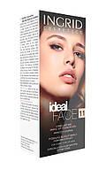 Тональный крем длительного действия Ideal Face