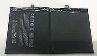 Оригинальный аккумулятор (АКБ, батарея) BT53 для Meizu Pro 6 2560mAh