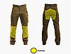 Тактические брюки/ штаны Hurricane 1.2 (Black), фото 6