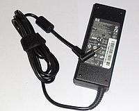 Блок питания HP 19.5V 4.62A 90W Pavilion m4-1000 Envy 17-j000 17t-j000