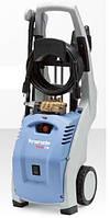 Аппарат высокого давления Krаnzle 1050 TS, фото 1
