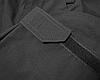 Тактические брюки/ штаны Hurricane 1.2 (Black), фото 4
