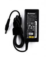 Блок питания Lenovo 20V 2.25A 45W IdeaPad B50-10 100-14IBD 100-14IBY 100-15IBY 100-15IBD 100S-14IBY 100S-14IBR