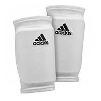 Наколенники Adidas Knee Pad (Z37553)