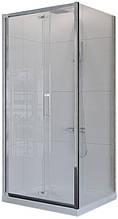 Душевая кабина NEW TRENDY ALTA D-0087A/D-0079B