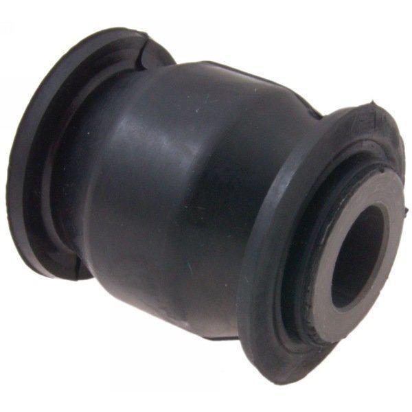 Втулка амортизатора верх+низ Sprinter 06- , TED-GUM 00411523