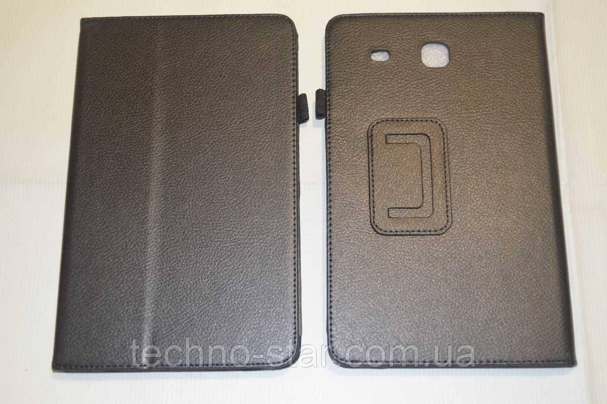 Чехол-книжка для Samsung Galaxy Tab E 9.6 T560 | T561 | T565