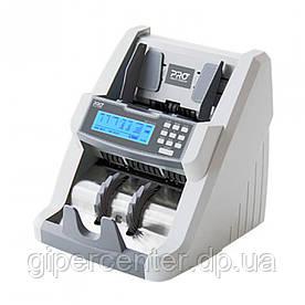 Счетчик банкнот PRO 150 CL/U суммирование по номиналам с ультрафиолетовой детекцией