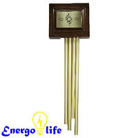 Дверной звонок Гонг GRE-203