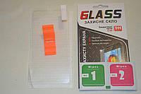 Защитное стекло (защита) для Prestigio MultiPhone 3506 | 3507 | 3517 | 3527 | 5502 Duo ОТЛИЧНОЕ КАЧЕСТВО