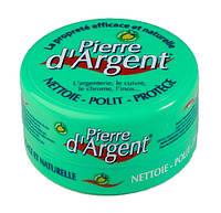 Pierre d'Argent - универсальное чистящее средство, фото 1