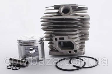 Цилиндро-поршневая группа для мотокосы Echo SRM-4605