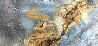 Керамогранит LAUREL GREY (Лаурель Грей) 60*120