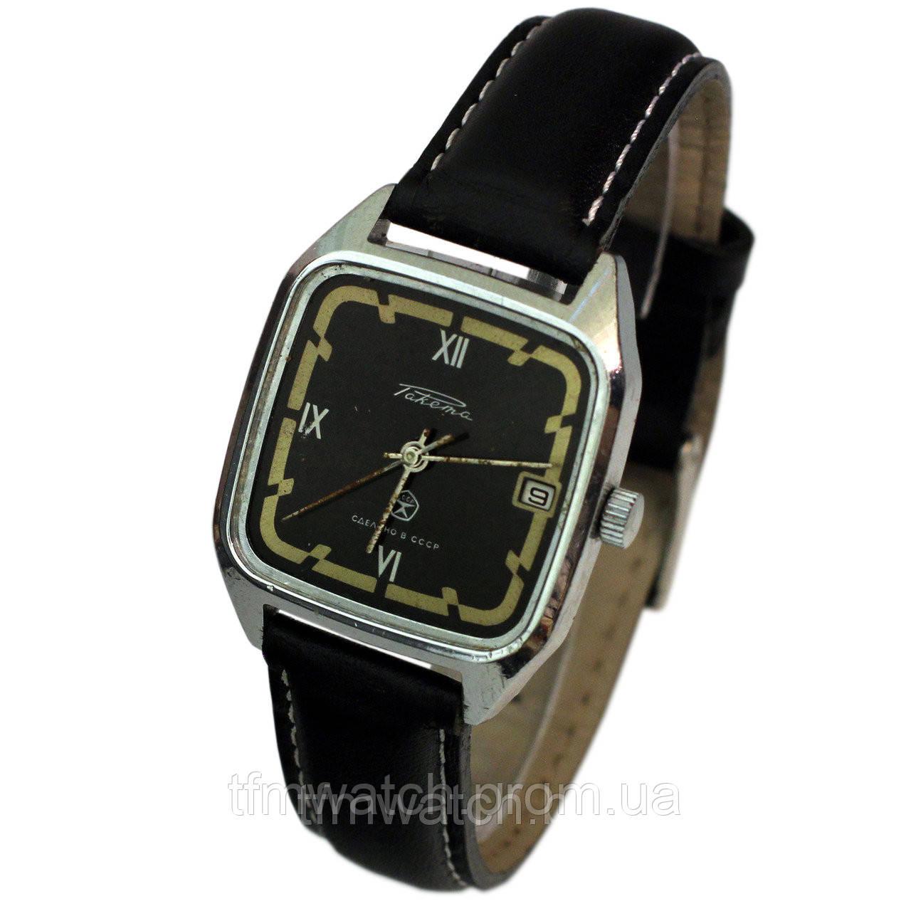 Советские ракета продать часы в стоимость киловатт сургуте час