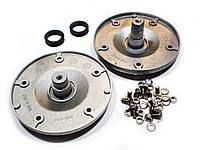✅Опора барабана для стиральной машины whirlpool cod 085, аналог - 480110100802