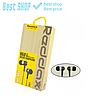 Наушники Reddax RDX-710 3.5 мм 4 цвета